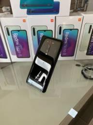 Mi9T 64GB!!! Promoção somente hoje!!