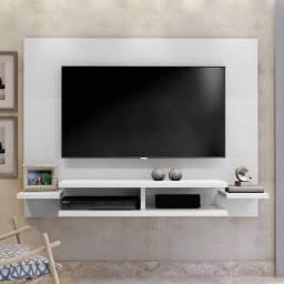 Painéis para TVs