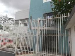 Vende,2 Milhões , Prédio na AV S Luis Rei de França, , 340 m²