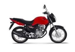 Aluguel de moto mensal