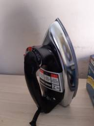 Ferro Black&Decker - Novo