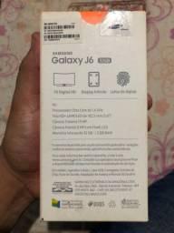 Samsung J6 32GB