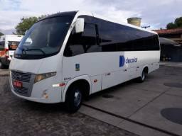 Micro ônibus volare dw9 2012 ZERADO