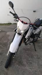 Lander 250 16/17