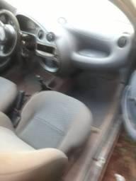 Vendo carro - ford ka modelo antigo