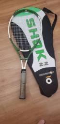 Raquete Tenis Companion