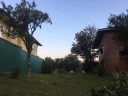 Ótimo terreno em Gramado