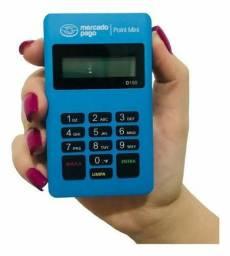 Point Mini Bluetooth 25,000 entrega grátis