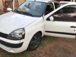 Renault Clio 1.6 - 16VH