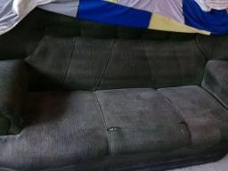 Sofa de 3 lugar