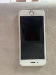 iPhone 6Splus. 32gb