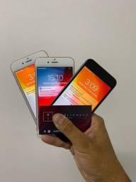 Iphone 6s Vitrine - Impecavel - Loja Fisica !