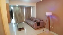 Apartamento 67m² no Ininga, 3 quartos, Lazer MKT15914
