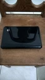 Carcaça netbook HP Mini+tela