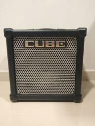 Amplificador Roland CUBE 20 GX - Chip cosm