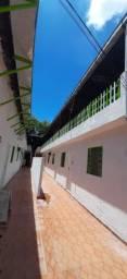 Casa em Vila (Jardim José Bonifácio)