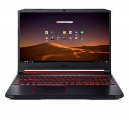 Notebook Acer Nitro 5 core i7