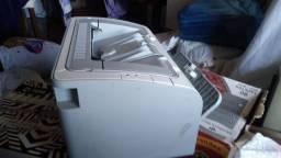 Vendo Impressora HP laser jet 1102