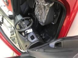 Chevrolet Joy Black 1.0 SPE/4 Eco 2021