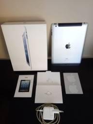 IPAD 4 (Wifi + celular)