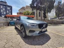 Volvo XC 60 2018 Momentum Com Teto!