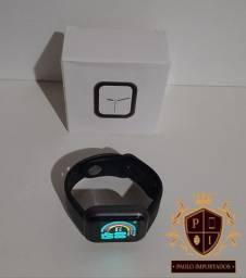 MEGA PROMOÇÃO! Smartwatch D20. Aproveitem!