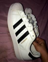 Adidas original unissex N 36