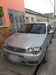 Siena (Fiat)