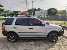 Ford EcoSport 2003/2004