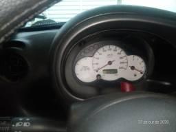 Vendo ka 2007 básico