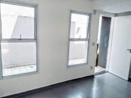 Excelente Casa em Condomínio 2 suítes, cozinha, sala e quintal. Cod 85432
