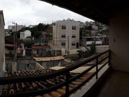 J7 - Ref 6113 - Excel. Casa Duplex de 3/4 a 750 Mts da UFJF - No São Pedro - R$399.000,00