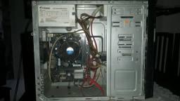 CPU ZMAX ddr3 320 gb