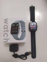 Smartwatch Colmi P8 - { NOVO }