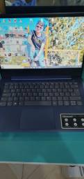 Notbook I7 8th gem 8gb RAM 1tera hd