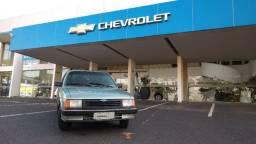 Chevette 89 Sl