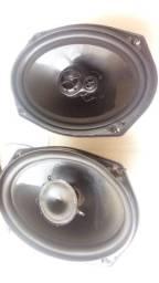 Alto falantes 6x9