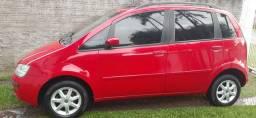 Fiat Idéa elx 1.4