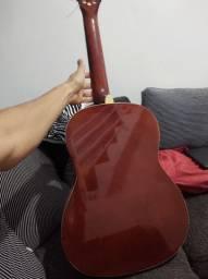 Violão nylon