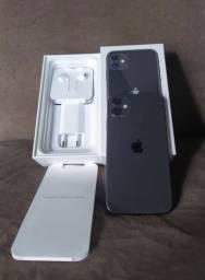 IPhone 11 128 GB (SOMENTE VENDA)