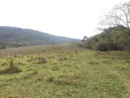 Terreno próximo ao pesqueiro shimasan