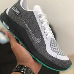 Nike  zoom c/garantia