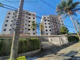 Apartamento Edifício Ana Lúcia 70 m² Jardim Indústrias Sjc 1 vaga coberta ( Ref. 817 )