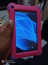 Tablet multilaser vendo ou troco