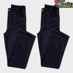 Calças Jeans 25,00 (Promoção)