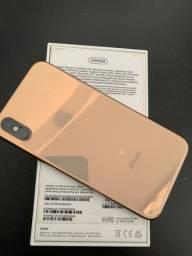 Vendo iPhone XS 256gb