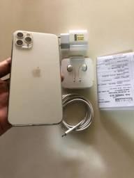 iPhone 11 Pro Max/64gb