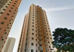 Apartamento de 94 m² Santa Cruz - Ribeirão Preto