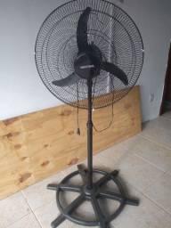 Ventilador /ventisol