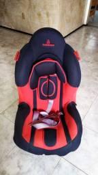 Cadeirinha/Cadeira Veicular Galzerano